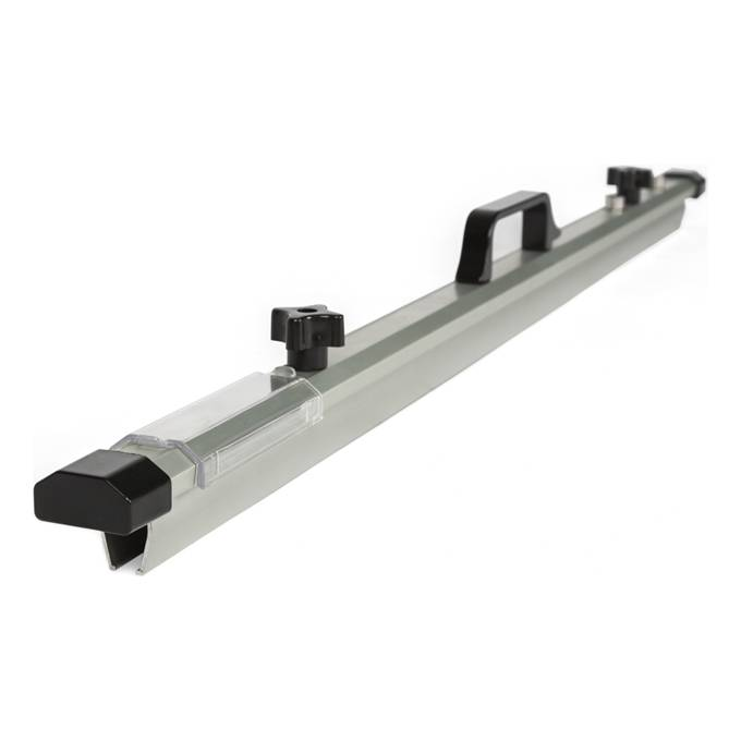 Draftex A1 Plan Clamp