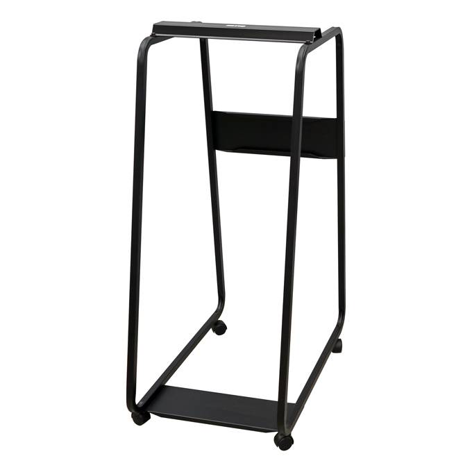 Hang-A-Plan D060 A0 Plan Trolley (20 Clamp Capacity)