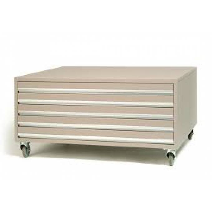 PLANEX Horizontal  Plan Drawers
