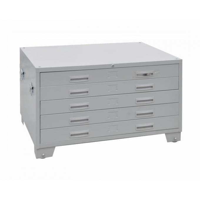 Planmate  Horizontal  Plan Cabinet ( A1 size )