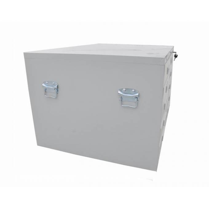 a0 plan chest