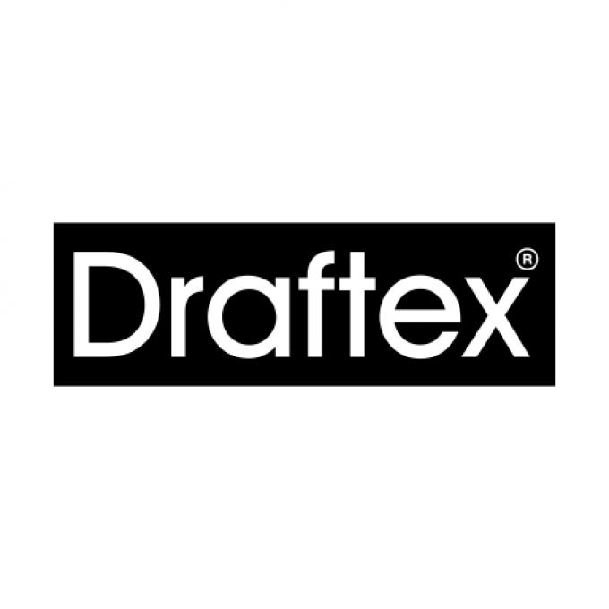 Draftex
