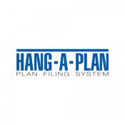 Hang-A-Plan