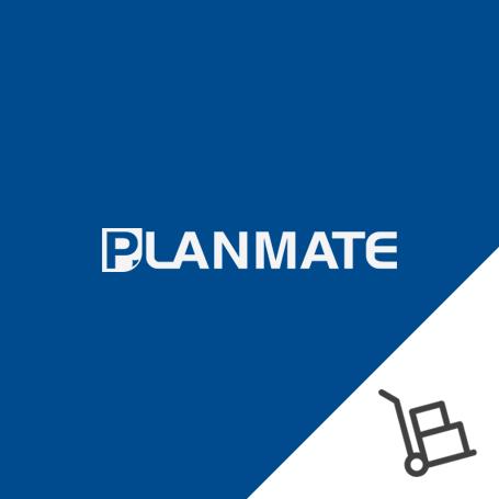Planmate Bundles