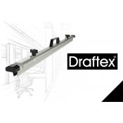 Draftex Plan Clamps