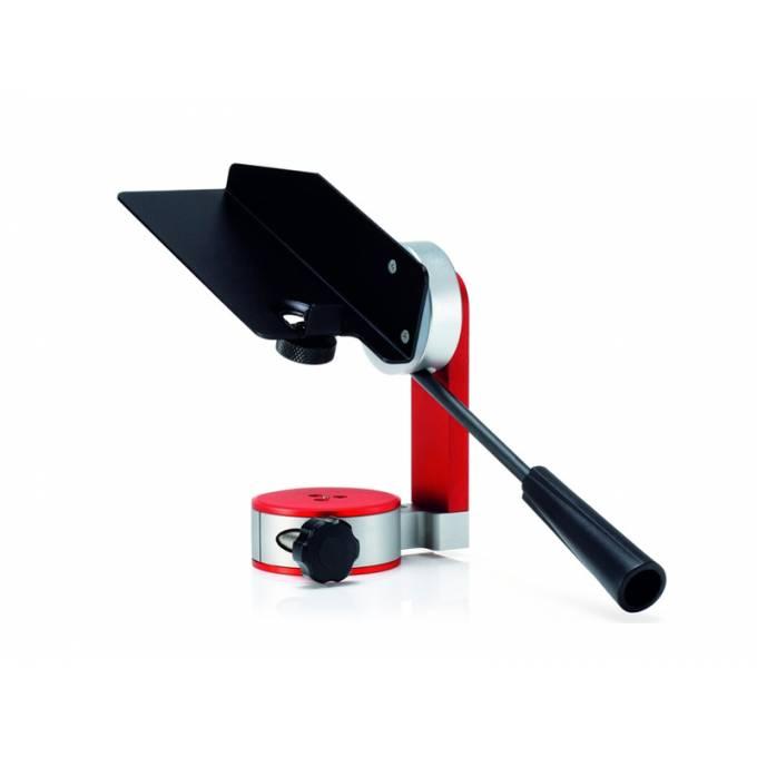 Leica TA360 Tripod Adapter