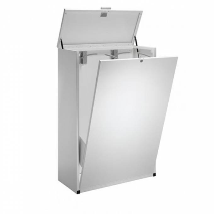 B1 Vertical Plan Cabinet